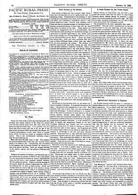 Pacific Rural Press