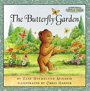 Maurice Sendak's Little Bear: The Butterfly Garden