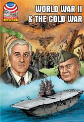 World War II & the Cold War 1940-1960