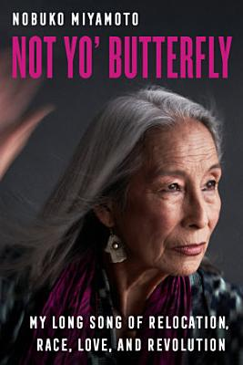 Not Yo  Butterfly PDF