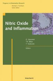 Nitric Oxide and Inflammation