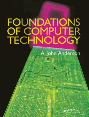 Foundations of Computer Technology PDF