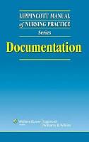 Documentation PDF