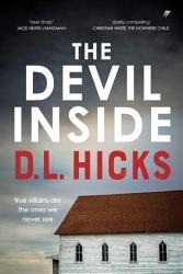 The Devil Inside PDF