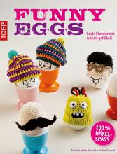 Funny Eggs PDF