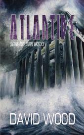 Atlantide - Un'avventura Di Dane Maddock