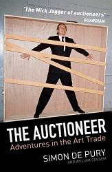 The Auctioneer PDF