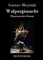 Walpurgisnacht PDF