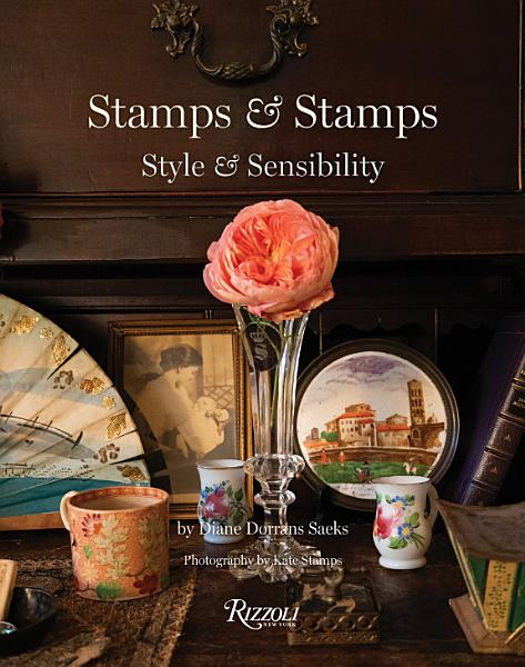 Download Stamps and Stamps Book