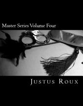 Master Series Volume Four