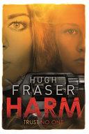 Download Harm Book