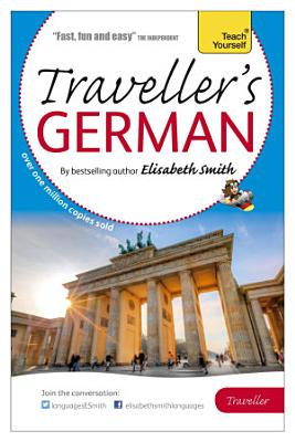 Traveller s Beginner German  Teach Yourself PDF