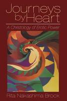 Journeys by Heart PDF