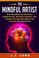 The Mindful Artist