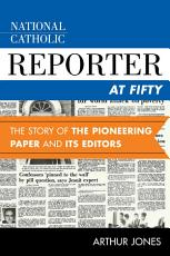 National Catholic Reporter at Fifty PDF