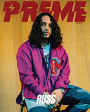 Preme Magazine Issue 26