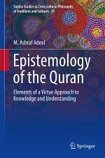 Epistemology of the Quran
