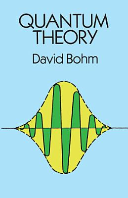 Quantum Theory PDF