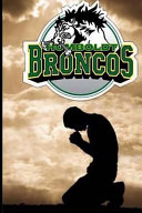 Humboldt Strong Notebook