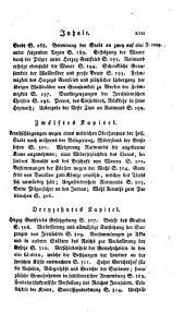 Geschichte der kreuzzüge nach morgenländischen und abendländischen berichten: Band 1