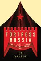Fortress Russia PDF
