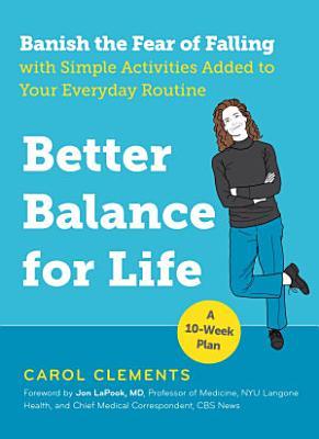 Better Balance for Life