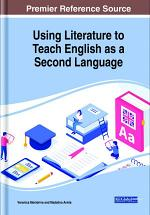 Using Literature to Teach English as a Second Language