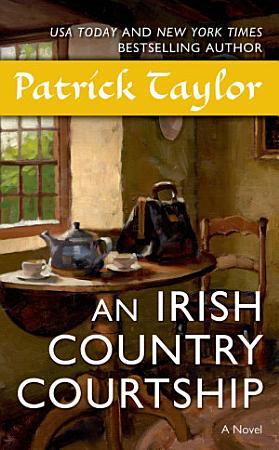 An Irish Country Courtship PDF