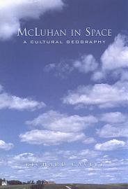 McLuhan In Space
