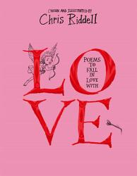 Poems to Fall in Love With PDF
