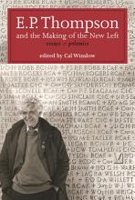 E P  Thompson and the Making of the New Left PDF