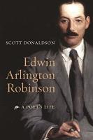 Edwin Arlington Robinson PDF
