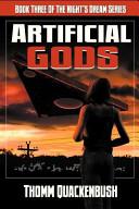 Download Artificial Gods Book