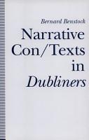 Dubliners PDF