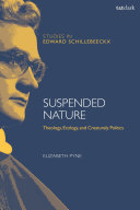 Suspended Nature