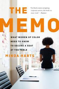 The Memo Book