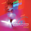 The Wonder of Learning PDF