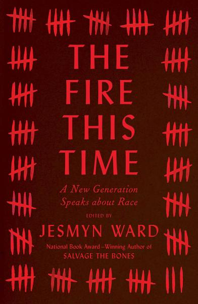 Download The Fire This Time Book