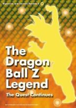 The Dragon Ball Z Legend PDF