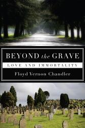 Beyond The Grave Book PDF