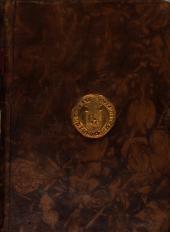 Quae hoc libro continentur: Sedulii mirabilium diuinoru[m] libri quatuor carmine heroico : eiusdem Elegia ... ; eiusde[m] Hymnus de Christo ab incarnatione ...