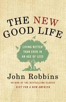 The New Good Life PDF