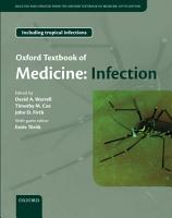 Oxford Textbook of Medicine  Infection PDF