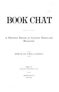 Book Chat PDF
