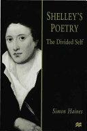 Shelley s Poetry PDF