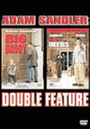 Download Mr  Deeds Big Daddy Book