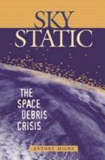 Sky Static
