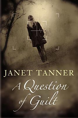 A Question of Guilt PDF