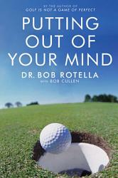 Putting Out Of Your Mind Book PDF
