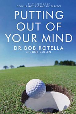 Putting Out Of Your Mind PDF